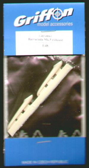 GRF48061