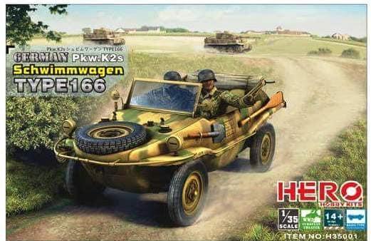 H35001