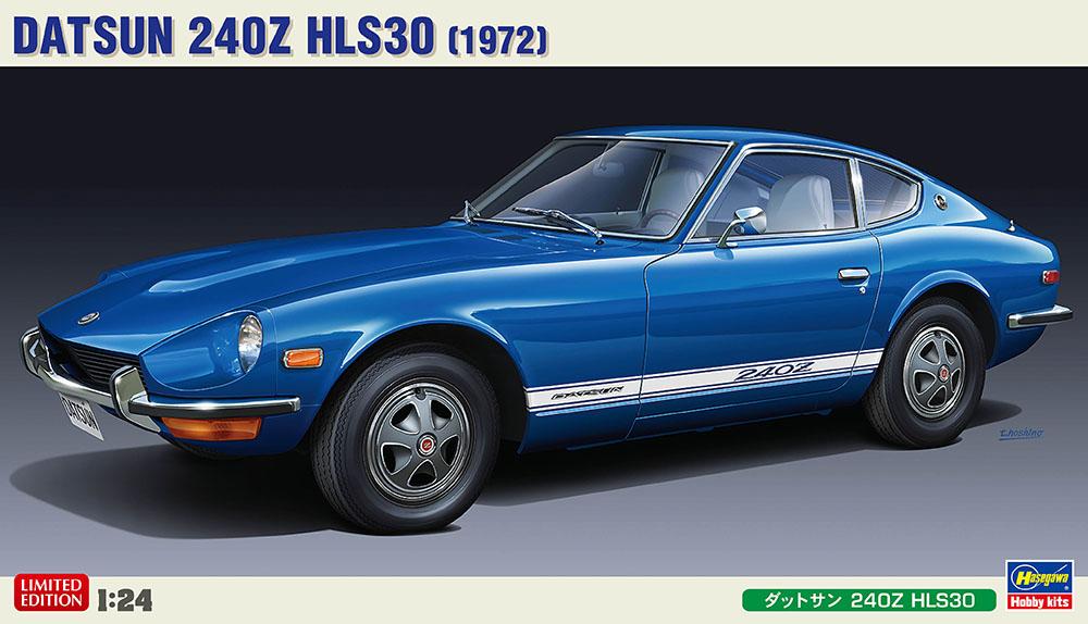 HA20405