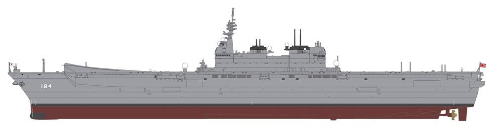 HA30063