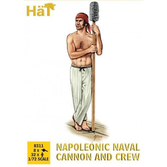 HAT8311