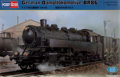 HB82914
