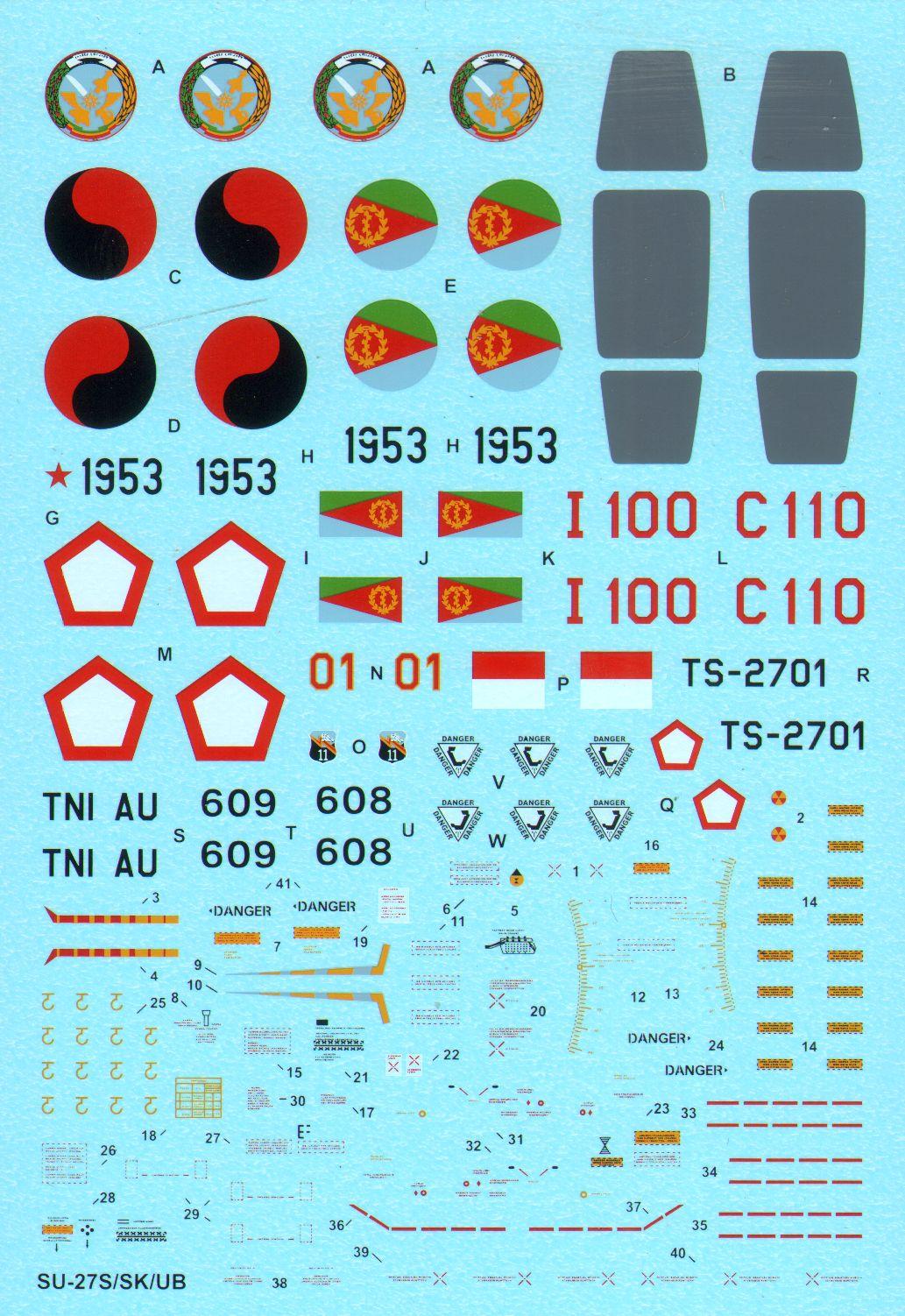 HD72050B