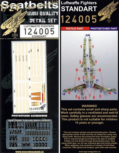 HGW124005