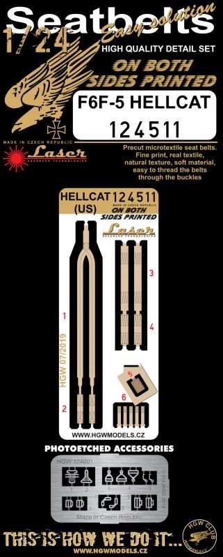 HGW124511