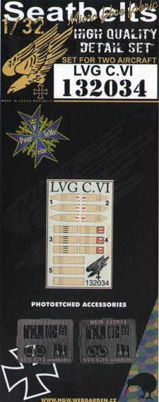 HGW132034