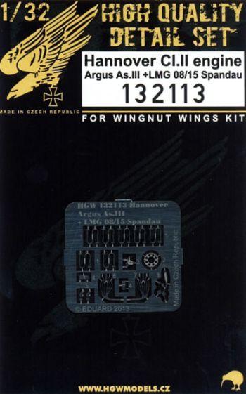 HGW132113