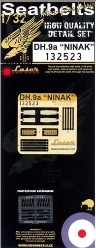 HGW132523