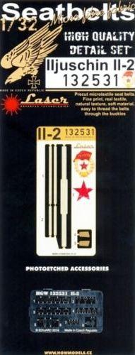 HGW132531