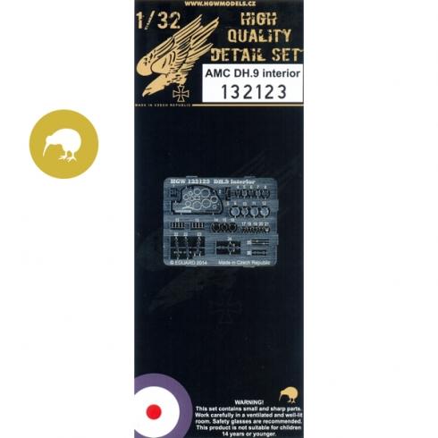 HGW132544