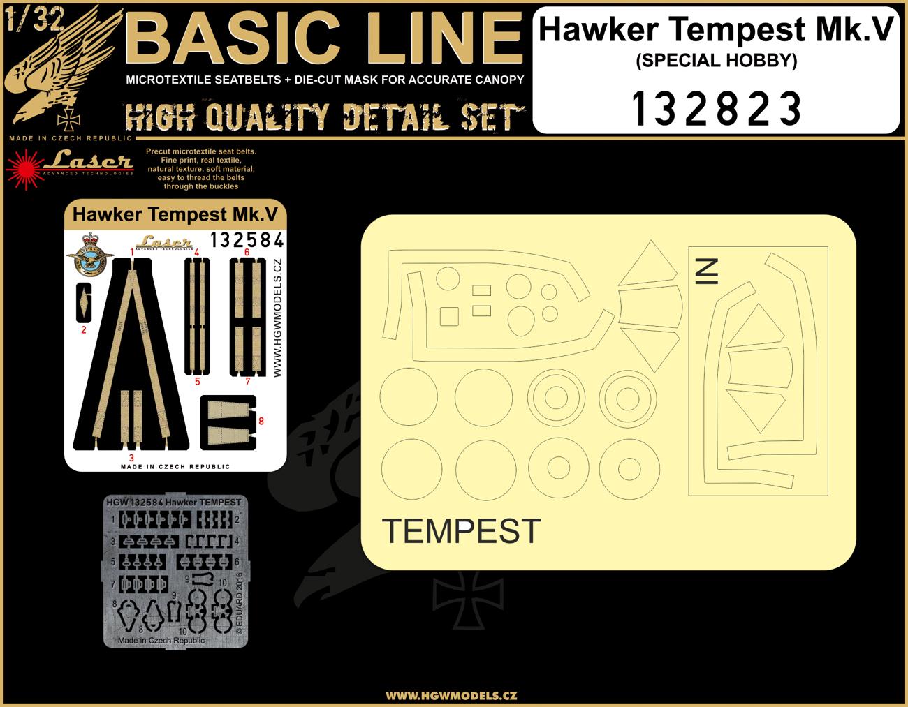 HGW132823