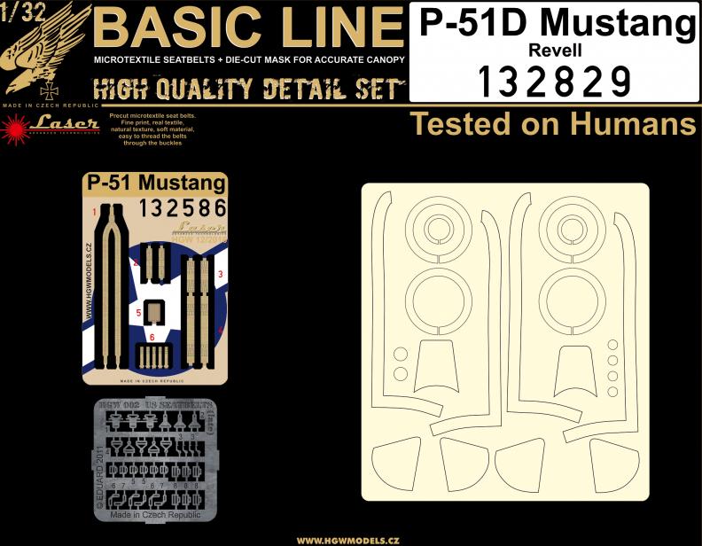 HGW132829