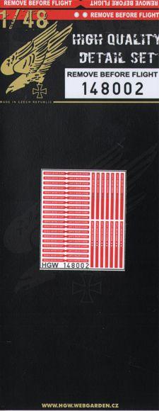 HGW148002