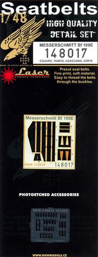 HGW148017