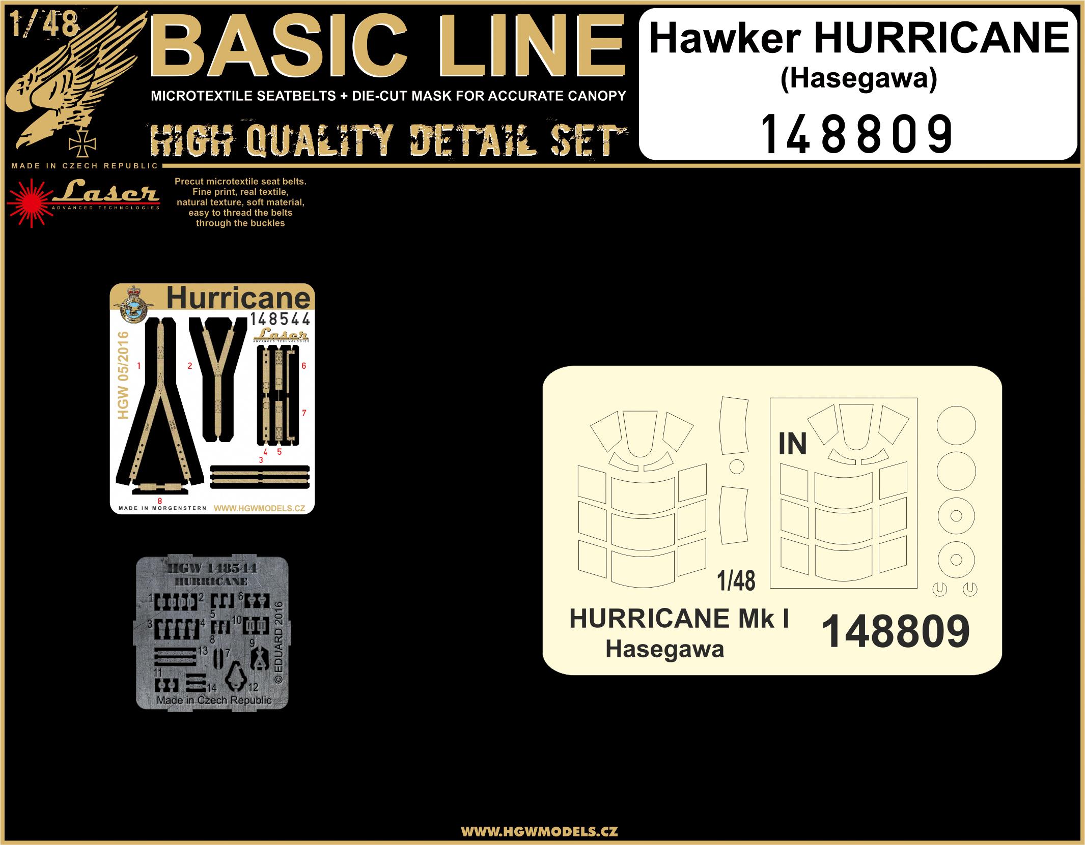 HGW148809