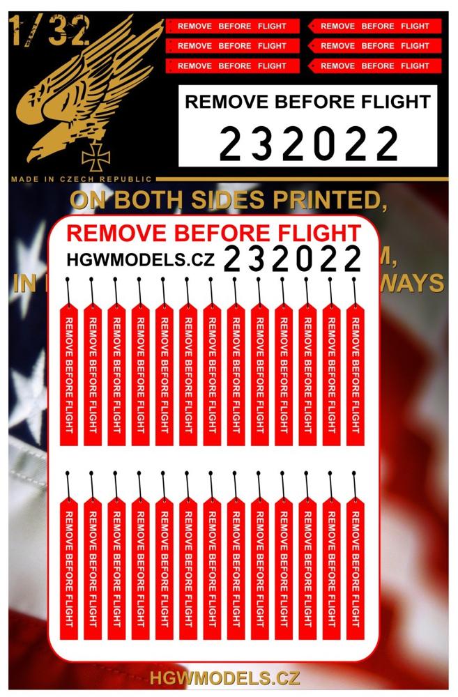 HGW232022