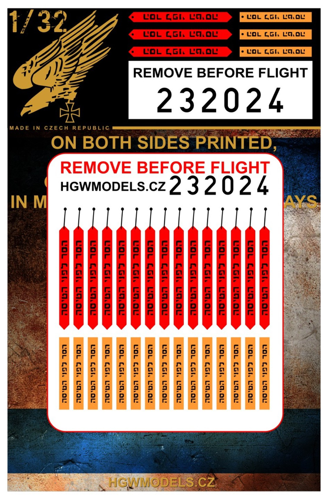 HGW232024