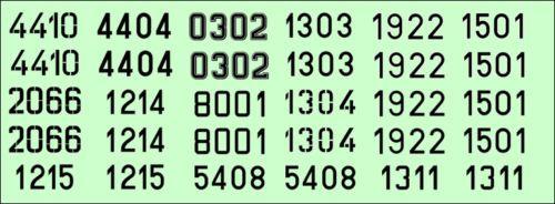 HGW248014