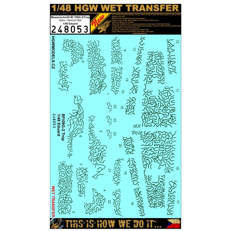 HGW248053