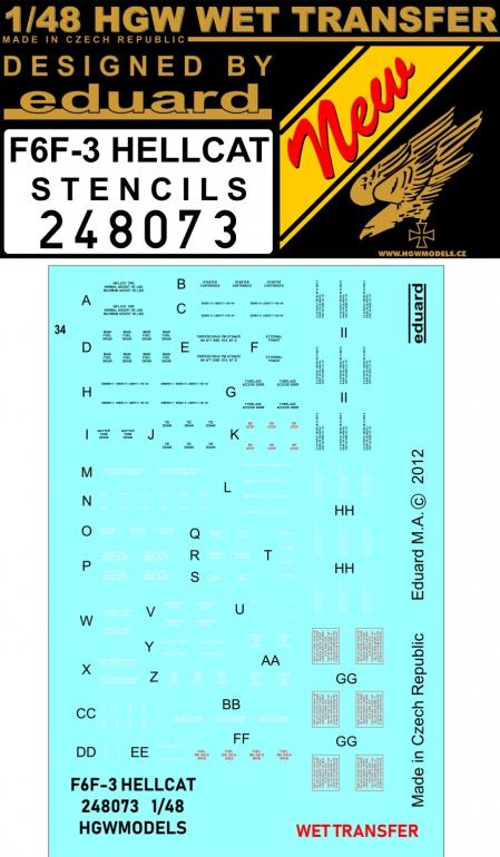 HGW248073