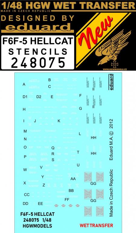 HGW248075