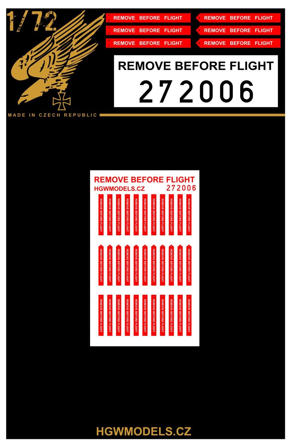 HGW272006