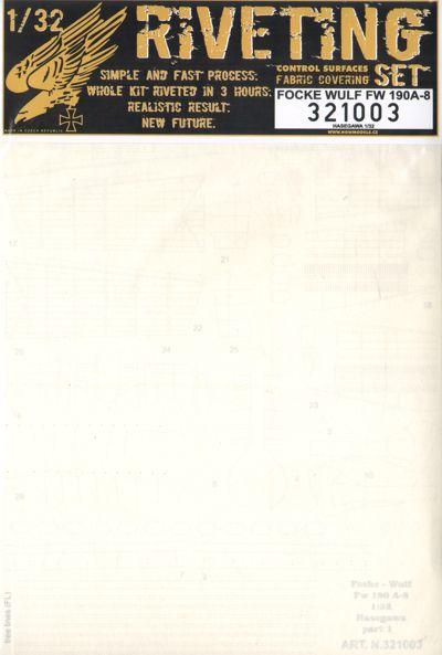 HGW321003