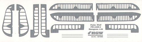 HGW321004