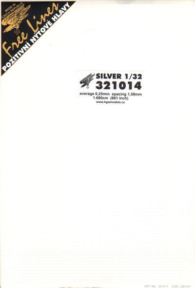 HGW321014