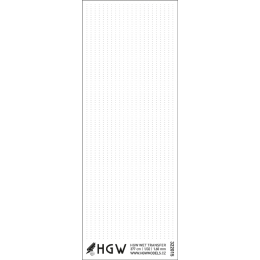 HGW322015