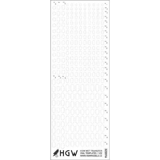 HGW322016