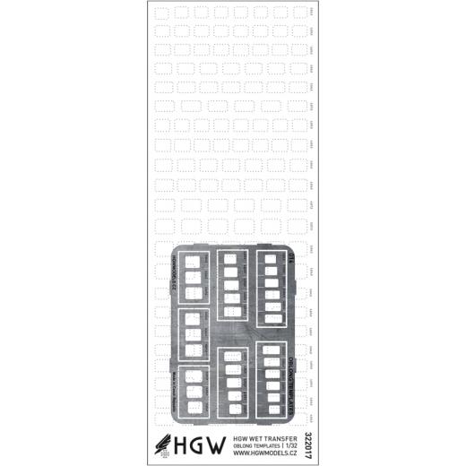 HGW322021