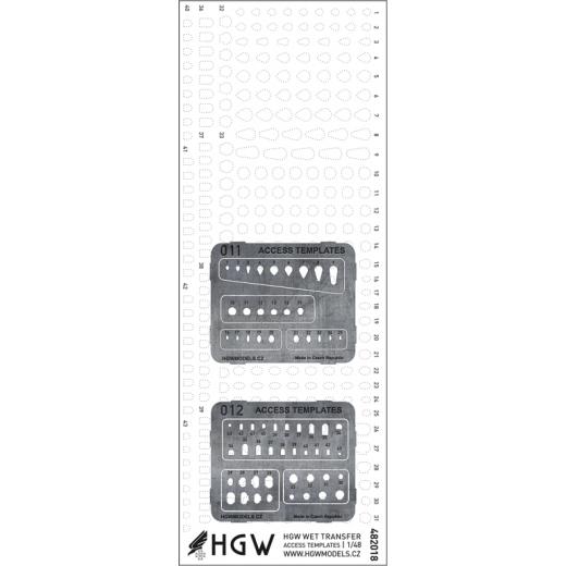 HGW482019