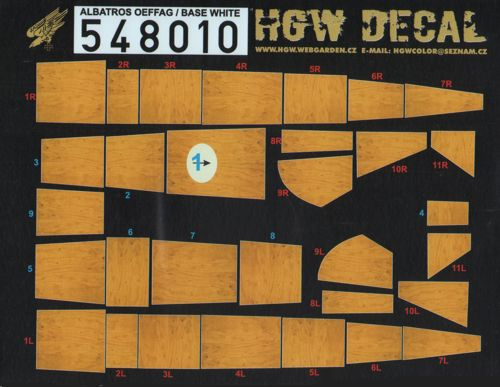 HGW548010