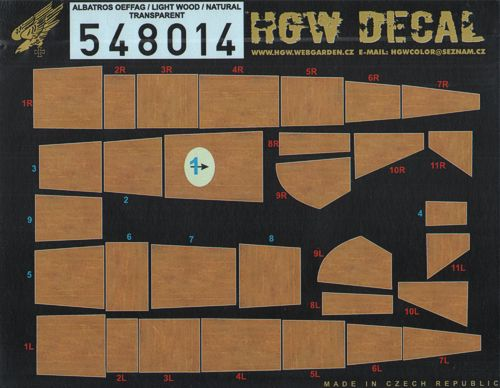 HGW548014