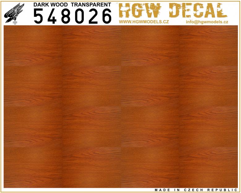 HGW548026