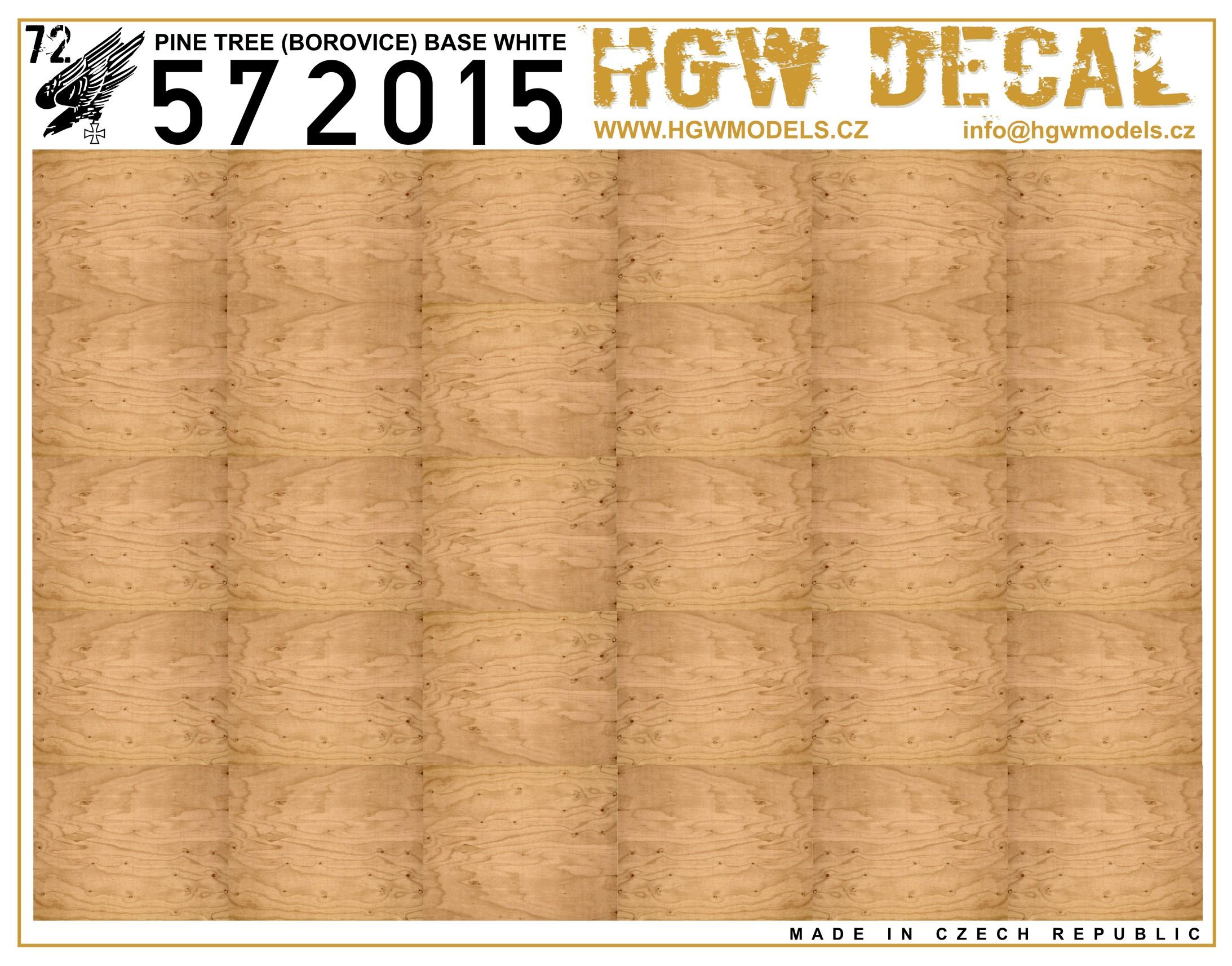 HGW572015