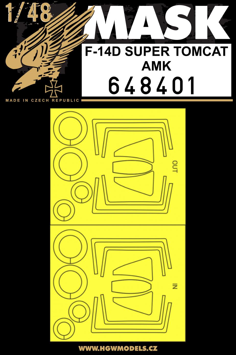 HGW648401