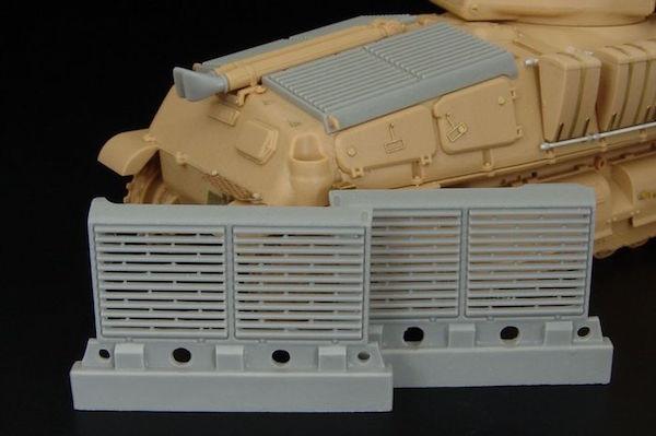 HLU35090