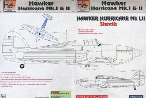 HMD72036