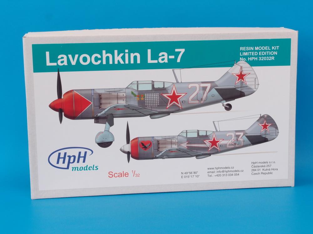 HPH32032R