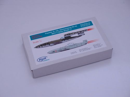 HPH32033R