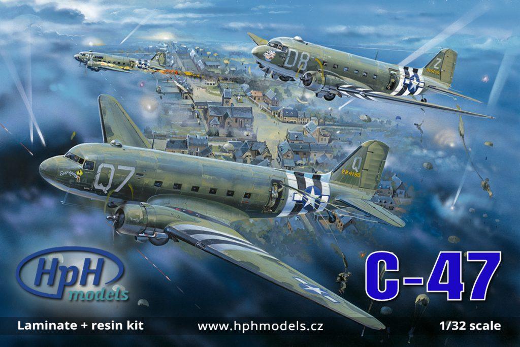 HPH32043L