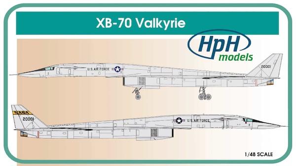 HPH48039L
