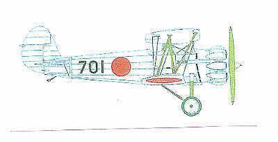HR7271