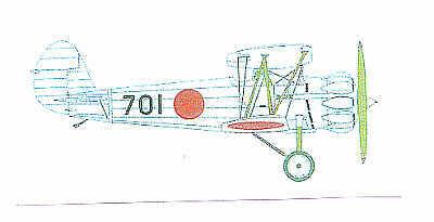 HR7272