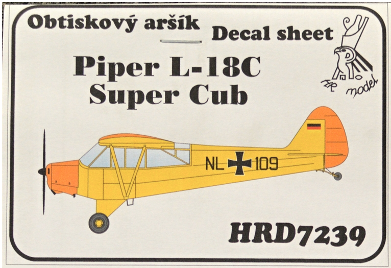 HRDL7239