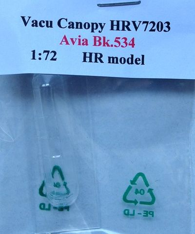 HRV7203