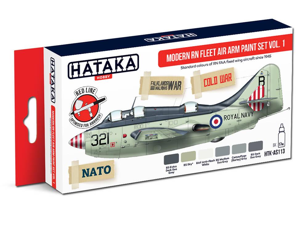 HTK-AS113