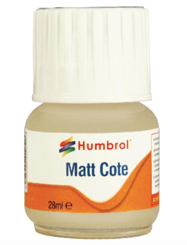 HUAC5601